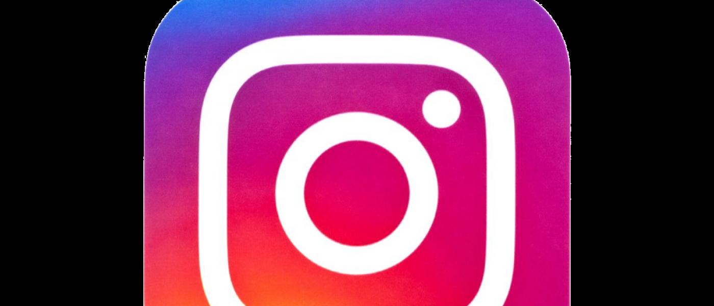Le Minì sbarcano anche su Instagram!