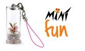 Mini Fun
